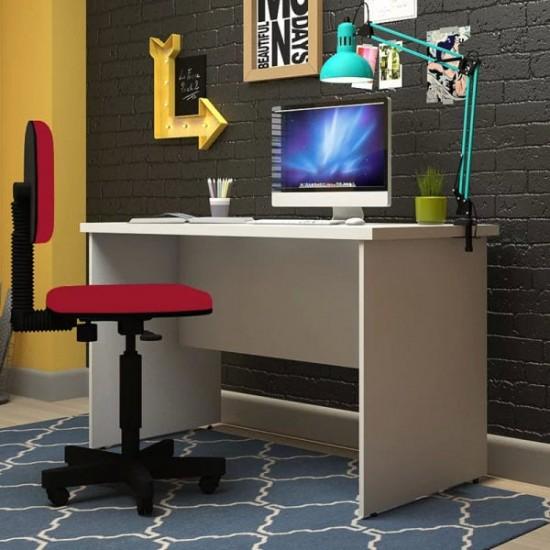 Стол парта Слим для компьютера