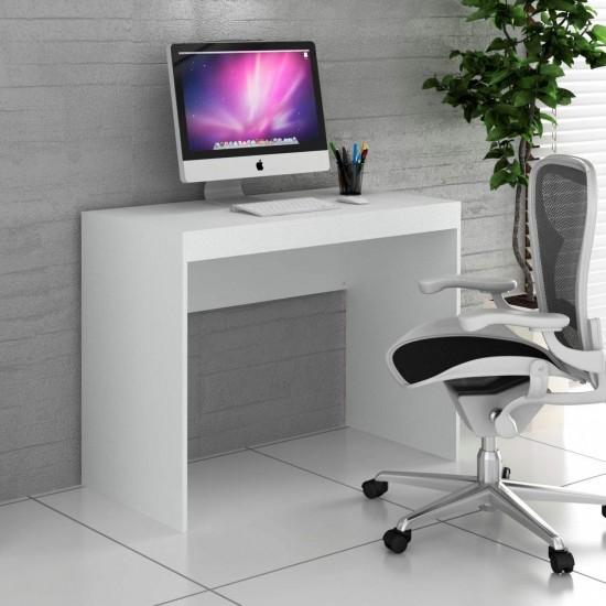 Домашний офисный стол Мюнхен