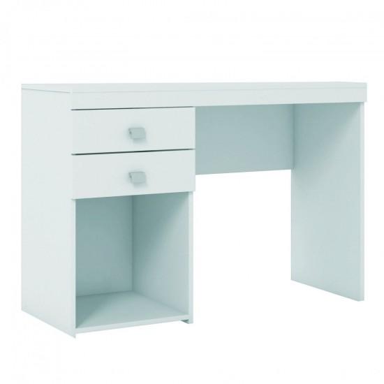 Письменный стол Венеция 2 ящика 1 ниша