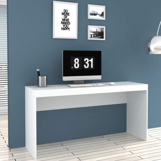 Стол для домашнего офиса Неаполь