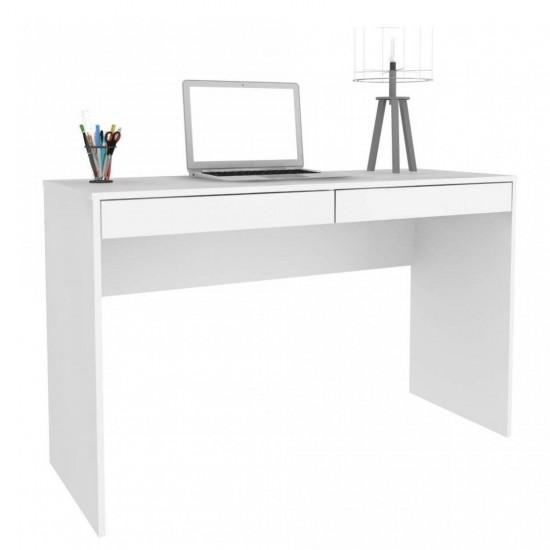 Офисный стол Сорренто 2 ящика